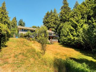Photo 9: 559 Bunker Rd in Colwood: Co Latoria House for sale : MLS®# 882241