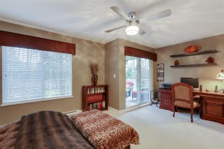 """Photo 18: 27 1125 KENSAL Place in Coquitlam: New Horizons Townhouse for sale in """"KENSAL WALK"""" : MLS®# R2035767"""