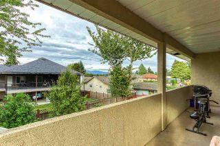 Photo 23: 12175 98A Avenue in Surrey: Cedar Hills House for sale (North Surrey)  : MLS®# R2500250