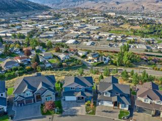Photo 48: 22 460 AZURE PLACE in Kamloops: Sahali House for sale : MLS®# 164428