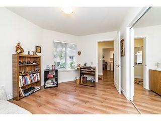 "Photo 16: 39 17516 4 Avenue in Surrey: Pacific Douglas Townhouse for sale in ""DOUGLAS POINT"" (South Surrey White Rock)  : MLS®# R2296523"