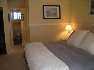 """Photo 6: 1210 PINEWOOD in North Vancouver: Norgate House for sale in """"Norgate"""" : MLS®# V850726"""