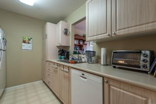 Photo 8: 308 280 S Dogwood St in : CR Campbell River Central Condo for sale (Campbell River)  : MLS®# 878680