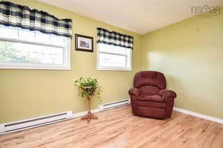 Photo 20: 104 Shrewsbury Road in Dartmouth: 16-Colby Area Residential for sale (Halifax-Dartmouth)  : MLS®# 202125596
