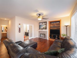 Photo 16: House for sale : 5 bedrooms : 5630 Glenstone Way in San Diego