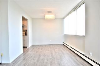 Photo 2: 705 2060 BELLWOOD Avenue in Burnaby: Brentwood Park Condo for sale (Burnaby North)  : MLS®# R2569023
