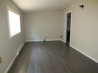 Photo 11: 1237 6TH Avenue in Hope: Hope Center House for sale : MLS®# R2438598