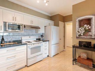 "Photo 13: 310 4728 53 Street in Delta: Delta Manor Condo for sale in ""SUNNINGDALE"" (Ladner)  : MLS®# R2619388"