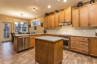 Photo 13: 256 EVERGREEN Plaza SW in Calgary: Evergreen House for sale : MLS®# C4144042