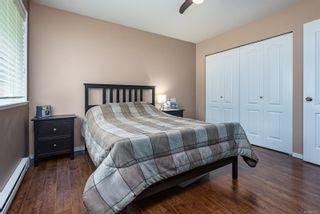 Photo 16: 2131 Morello Pl in : CV Courtenay City House for sale (Comox Valley)  : MLS®# 874493