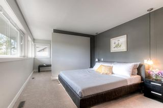 Photo 21: 1819 Westmount Road NW in Calgary: Hillhurst Detached for sale : MLS®# A1147955