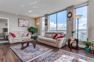 "Photo 3: 1701 135 E 17TH Street in North Vancouver: Central Lonsdale Condo for sale in ""LOCAL ON LONSDALE"" : MLS®# R2189503"