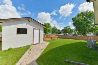 Photo 2: 375 Kirkbridge Drive in Winnipeg: Richmond West Residential for sale (1S)  : MLS®# 202014991