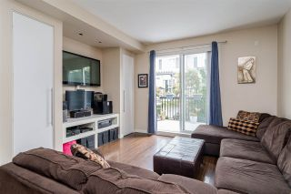 """Photo 7: 53 18983 72A Avenue in Surrey: Clayton Townhouse for sale in """"CLAYTON HEIGHTS"""" (Cloverdale)  : MLS®# R2504947"""