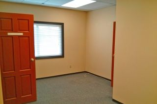 Photo 7: 33228 S FRASER Way: Office for sale in Abbotsford: MLS®# C8007743