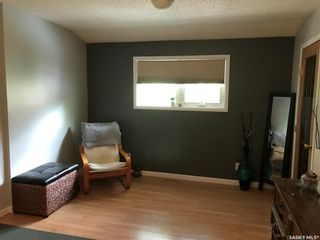 Photo 15: 109 8th Avenue in Unity: Residential for sale : MLS®# SK818207