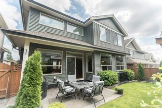 """Photo 18: 11221 236A Street in Maple Ridge: Cottonwood MR House for sale in """"The Pointe"""" : MLS®# R2198656"""
