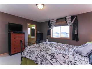 Photo 21: 381 ELGIN Way SE in Calgary: McKenzie Towne House for sale : MLS®# C4036653