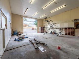 Photo 26: 6154 TODD ROAD in : Barnhartvale House for sale (Kamloops)  : MLS®# 150709