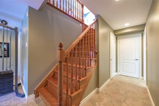 Photo 29: 2648 WOODHULL Road in London: South K Residential for sale (South)  : MLS®# 40166077