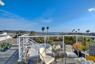 Photo 18: SOLANA BEACH Townhouse for rent : 2 bedrooms : 330 Shoemaker Ct.