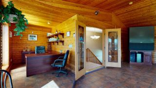 Photo 23: 52277 RGE RD 225: Rural Strathcona County House for sale : MLS®# E4241465
