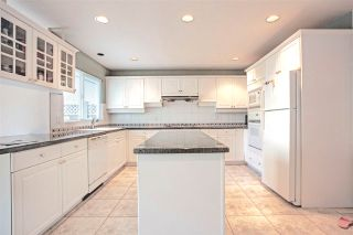 Photo 5: 5253 JASKOW Drive in Richmond: Lackner House for sale : MLS®# R2584729
