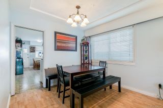 Photo 5: 134 E 63RD Avenue in Vancouver: South Vancouver House for sale (Vancouver East)  : MLS®# R2549154
