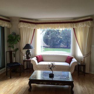 Photo 3: 105 15300 17 AVENUE in Surrey: King George Corridor Condo for sale (South Surrey White Rock)  : MLS®# R2124370