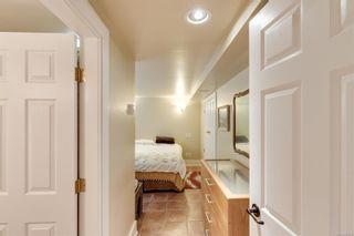 Photo 57: 1524 Shasta Pl in Victoria: Vi Rockland House for sale : MLS®# 882939