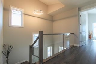 Photo 21: 2410 54 Avenue SW in Calgary: North Glenmore Park Semi Detached for sale : MLS®# A1082680
