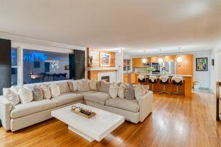 Photo 23: 14214 RAVINE Drive in Edmonton: Zone 21 House for sale : MLS®# E4233750