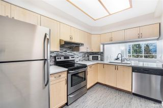 Photo 11: 304 6055 NELSON AVENUE in Burnaby: Forest Glen BS Condo for sale (Burnaby South)  : MLS®# R2560922