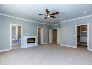 """Photo 14: 7687 211B Street in Langley: Willoughby Heights House for sale in """"Yorkson"""" : MLS®# F1405632"""