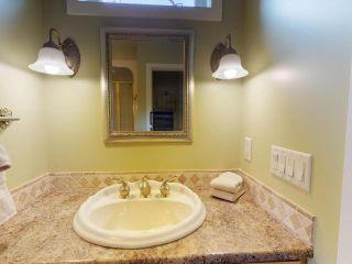 Photo 49: 1209 PINE STREET in : South Kamloops House for sale (Kamloops)  : MLS®# 146354