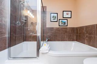 Photo 20: 433 10531 117 Street in Edmonton: Zone 08 Condo for sale : MLS®# E4264258