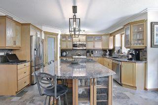 Photo 7: 522 REID Close in Edmonton: Zone 14 House for sale : MLS®# E4253412