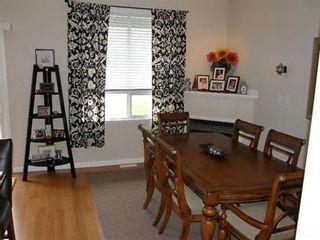 Photo 8: 35 3127 SKEENA STREET in Port Coquitlam: Home for sale : MLS®# V887704