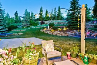 Photo 1: EDGEBROOK GV NW in Calgary: Edgemont House for sale