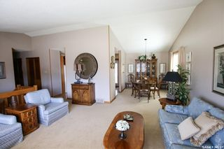 Photo 13: 245 Alpine Crescent in Swift Current: South West SC Residential for sale : MLS®# SK785077