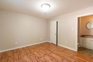 Photo 19: 26 Bonavista Drive in Nictaux: 400-Annapolis County Residential for sale (Annapolis Valley)  : MLS®# 202113670