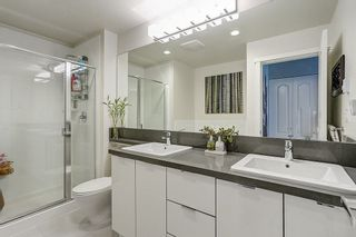 """Photo 14: 108 3107 WINDSOR Gate in Coquitlam: New Horizons Condo for sale in """"BRADLEY HOUSE"""" : MLS®# R2085714"""