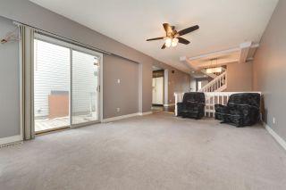 Photo 18: 152 LEE_RIDGE Road in Edmonton: Zone 29 Townhouse for sale : MLS®# E4241541