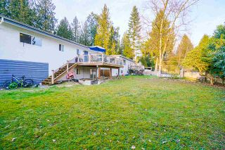 Photo 36: 7920 STEWART Street in Mission: Mission BC House for sale : MLS®# R2548155