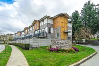 """Main Photo: 78 34248 KING Road in Abbotsford: Poplar Townhouse for sale in """"Argyle"""" : MLS®# R2559781"""
