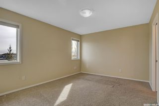 Photo 15: 7070 WASCANA COVE Drive in Regina: Wascana View Residential for sale : MLS®# SK845572