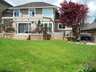 Photo 16: 19014 59A Ave in Rosewood Park: Home for sale : MLS®# f1113904