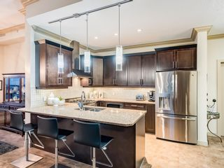 Photo 2: 3303 210 15 Avenue SE in Calgary: Beltline Apartment for sale : MLS®# A1128905