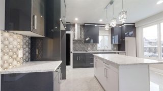 Photo 4:  in Edmonton: Zone 30 House for sale : MLS®# E4222177
