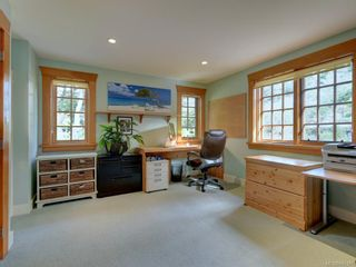 Photo 12: 2776 SEA VIEW Rd in : SE Ten Mile Point House for sale (Saanich East)  : MLS®# 845381